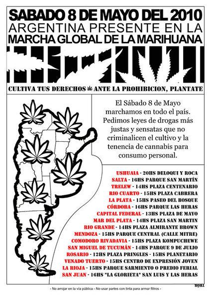 File:Argentina 2010 GMM 8.jpg