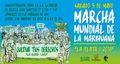 La Plata 2018 May 5 Argentina 2.jpg