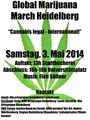 Heidelberg 2014 May 3 GMM Germany.jpg