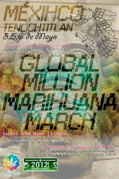 File:Mexico City 2012 GMM.jpg