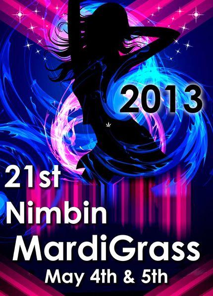 File:Nimbin 2013 May 4-5 Australia 5.jpg