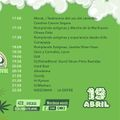 Colombia 2020 April 19-20. 420 en Casa. High Festival 5.jpg