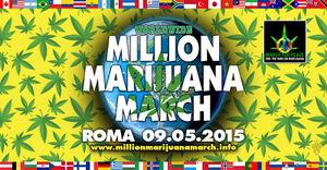 Rome 2015 May 9 Italy.jpg