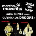 Sao Paulo 2014 April 26 Brazil 7.png