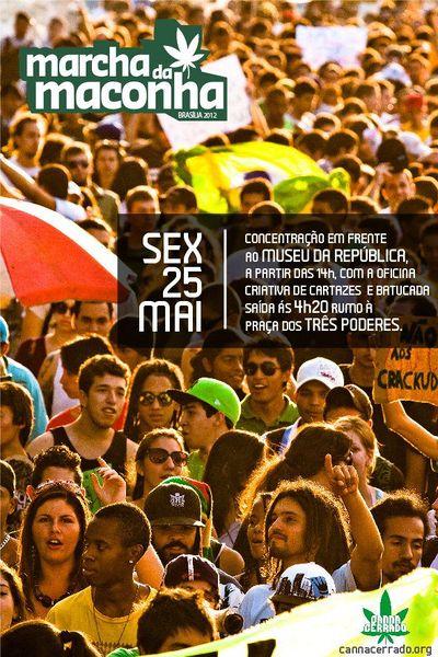 File:Brasilia 2012 GMM Brazil 7.jpg