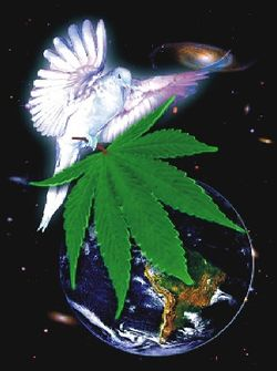 Dove cannabis earth 4.jpg