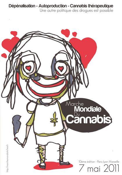 File:France 2011 GMM 10.jpg