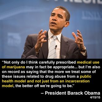 Obama on medical marijuana and drugs.jpg