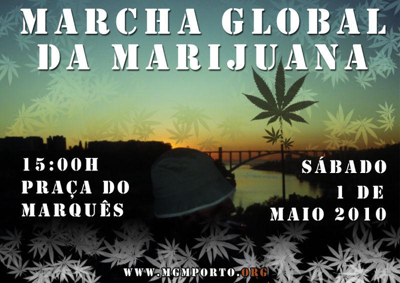 File:Porto 2010 GMM Portugal.jpg