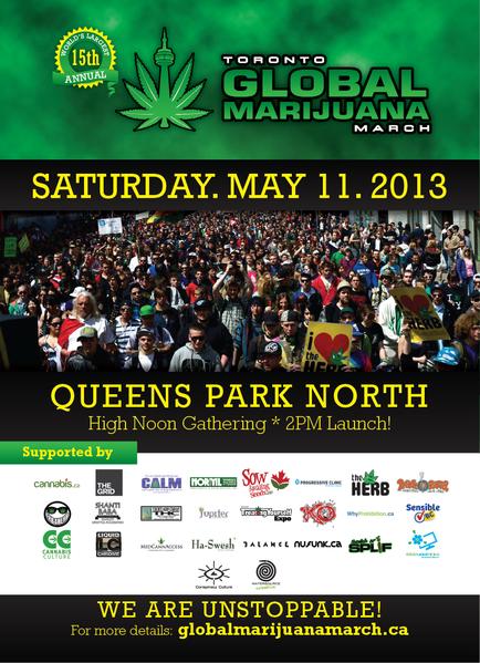 File:Toronto 2013 May 11 Canada 3.png
