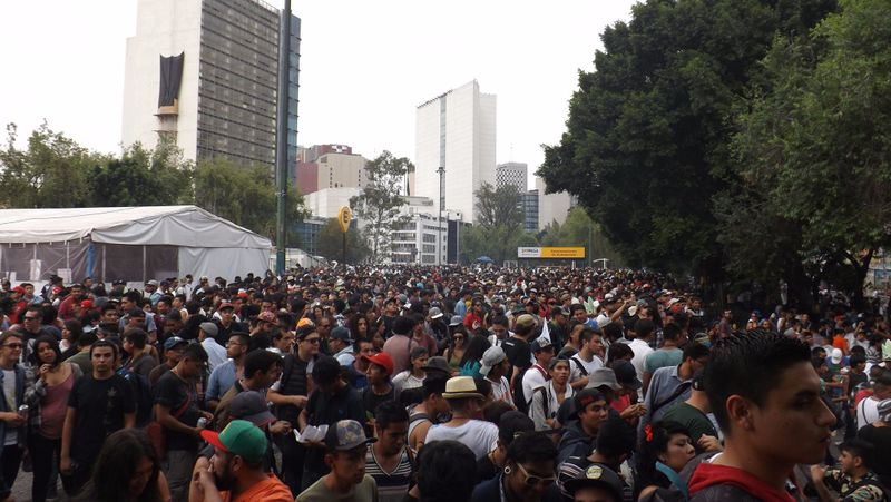 File:Mexico City 2017 May 6 crowd.jpg
