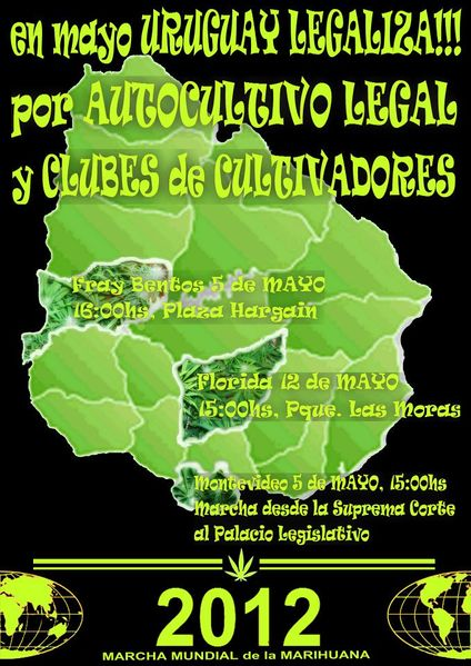 File:Uruguay 2012 GMM.jpg