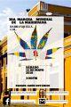 Barranquilla 2018 May 12 Colombia 4.jpg