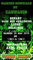 Liege 2016 May 7 Belgium 3.jpg