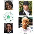 New York City 2021 May 1 Cannabis Parade and Rally 2.jpg