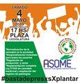 Salta 2019 May 4 Argentina.jpg