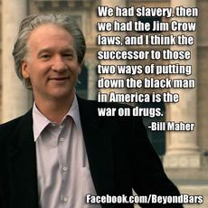 Bill Maher on drug war.jpg