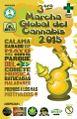 Calama 2015 May 2 Chile.jpg