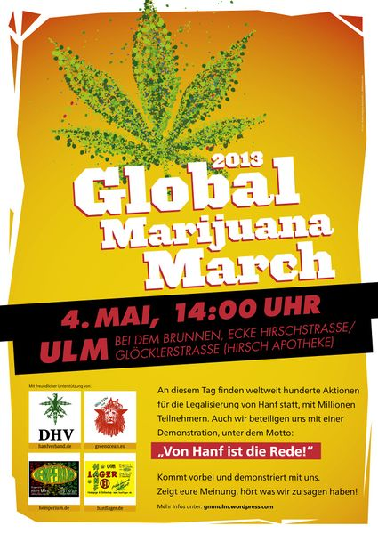 File:Ulm 2013 GMM Germany 3.jpg