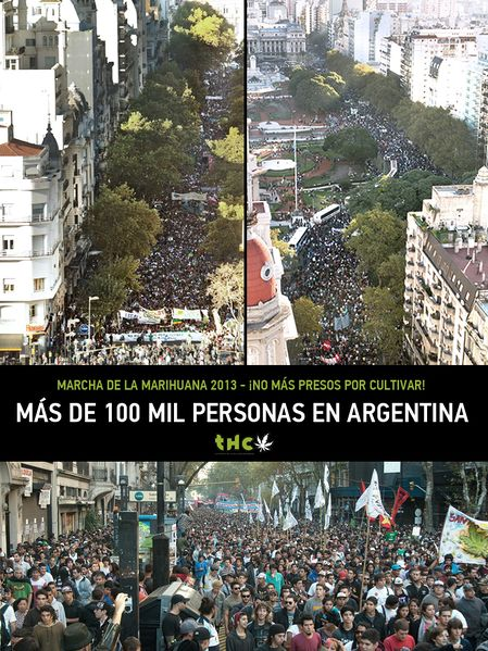 File:Buenos Aires 2013 May 4 Argentina GMM 3.jpg