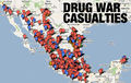 Mexico Drug War casualties map.jpg