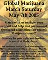 Saskatoon 2005 GMM Canada.jpg