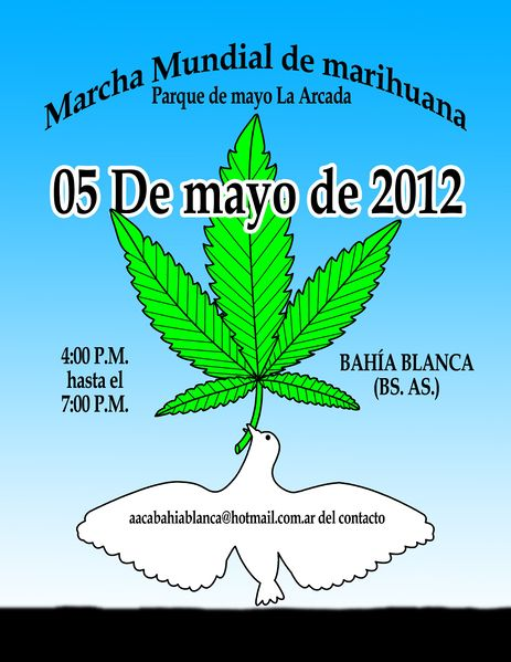 File:Bahia Blanca 2012 GMM Argentina 2.jpg