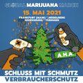 Frankfurt 2021 May 15 Germany.jpg
