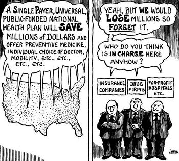 Single payer will save money.jpg