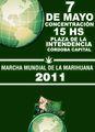 Cordoba 2011 GMM Argentina 9.jpg