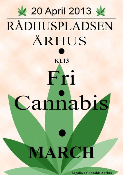 File:Aarhus 2013 April 20 Denmark.jpg