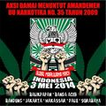 Indonesia 2014 May 3 GMM 6.jpg