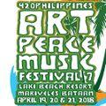 Mariveles 2018 April 19-21 Philippines.jpg
