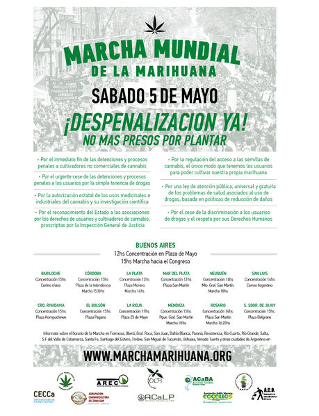 File:Argentina 2012 GMM 2.jpg