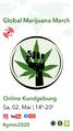 German speakers 2020 May 2 Online Kundgebung. Online Rally 2.png