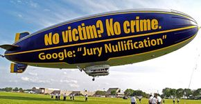 Jury nullification blimp. No victim, no crime.jpg