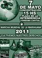 Cordoba 2011 GMM Argentina 5.jpg