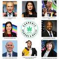 New York City 2021 May 1 Cannabis Parade and Rally.jpg