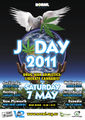 New Zealand 2011 GMM J Day.jpg