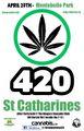 Saint Catherines 2016 April 20 Ontario Canada.jpg
