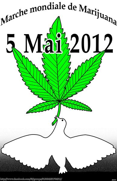 File:2012 GMM French 4.jpg