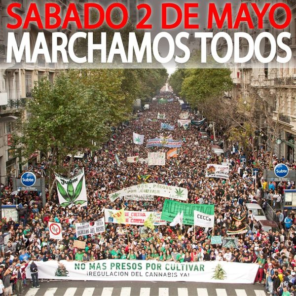 File:2015 May 2 GMM Spanish.jpg