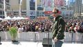 Toronto 2014 April 20 Canada crowd.jpg
