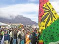 Cape Town 2015 May 9 South Africa crowd 13.jpg