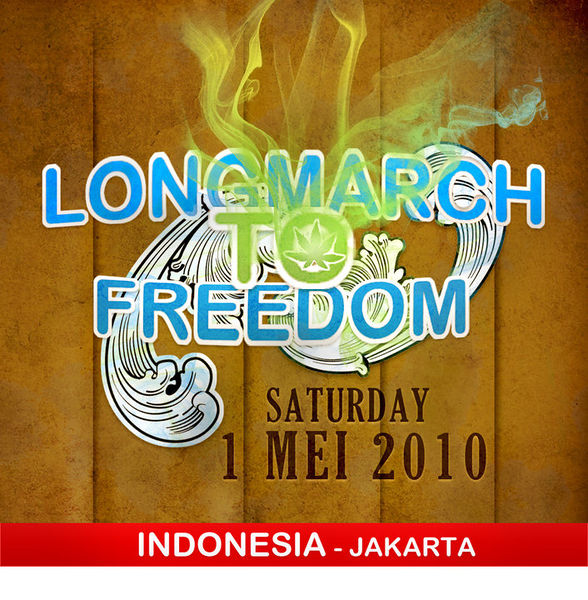 File:Jakarta 2010 GMM Indonesia 4.jpg
