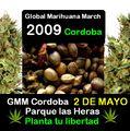 Cordoba 2009 GMM Argentina.jpg