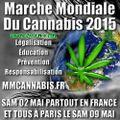 France 2015 GMM 20.jpg