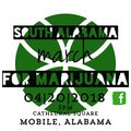 Mobile 2018 April 20 Alabama 3.jpg