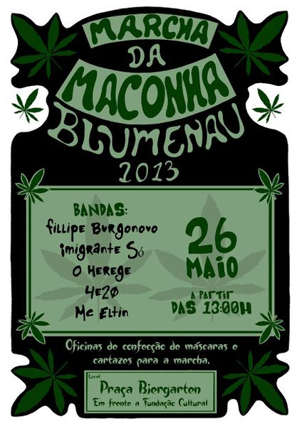File:Blumenau 2013 May 26 Brazil 2.jpg