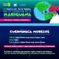 Cuernavaca 2021 May 8 Mexico.jpg